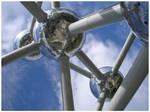 Atomium by XxXLipsOfAnAngelXxX