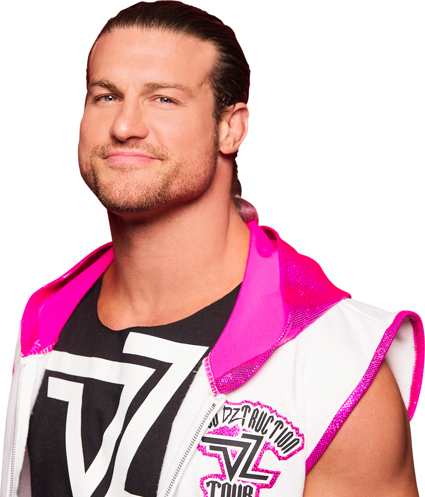 dolph_ziggler_extreme_rules_2016_png_by_