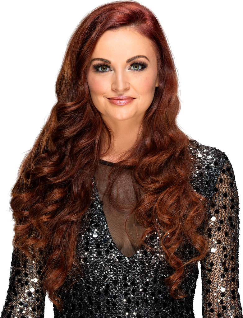 Maria Kanellis naked (11 pictures), cleavage Erotica, YouTube, butt 2019