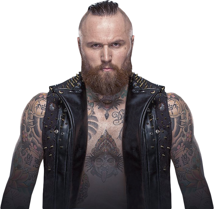 W 16 Png Ͽ� 2019 Ͽ�: Aleister Black 2018 NEW PNG By AmbriegnsAsylum16 On DeviantArt