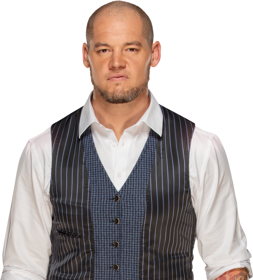 W 16 Png Ͽ� 2019 Ͽ�: 'Constable' Baron Corbin 2018 NEW PNG By AmbriegnsAsylum16