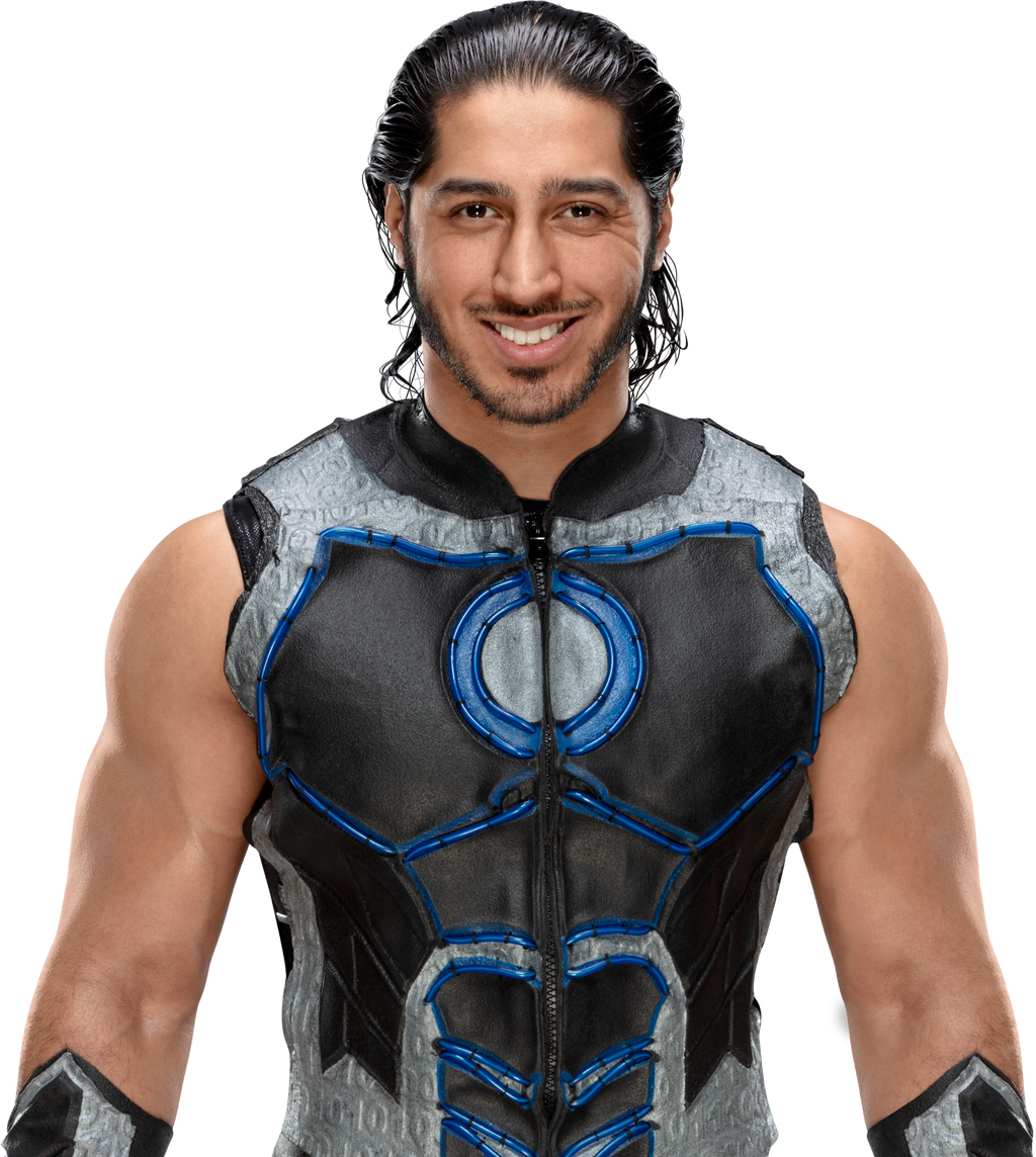 mustafa_ali_2018_new_wm34_png_by_ambrieg