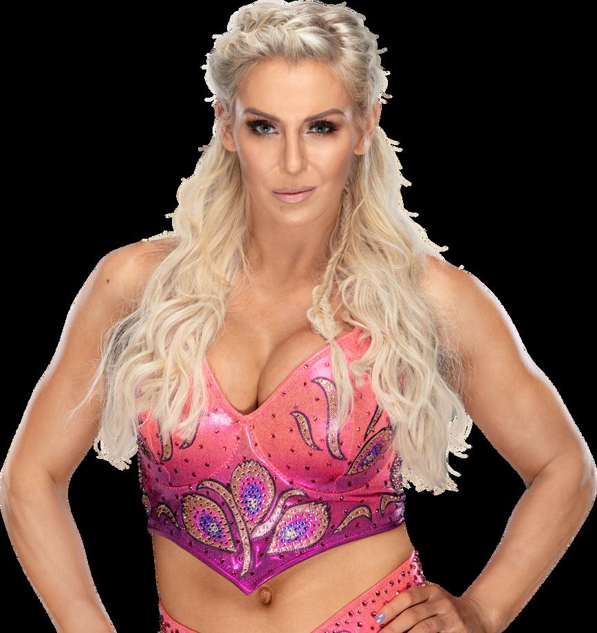 2019 Charlotte Flair (WWE) nude (78 photos), Paparazzi