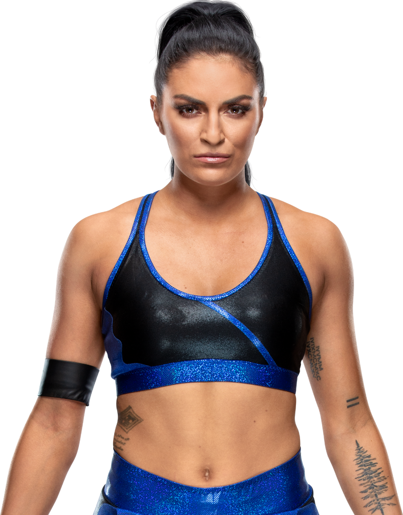 sonya_deville_2019_new_png_by_ambriegnsa