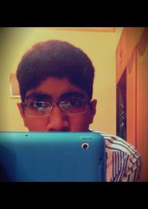 haze007's Profile Picture