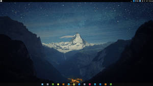 Compass Icons with Haze OS 5 by haze007