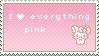 78166654 by kitsunekin