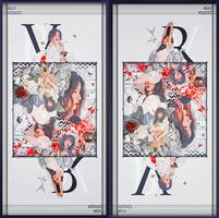 Red Velvet by Siguo
