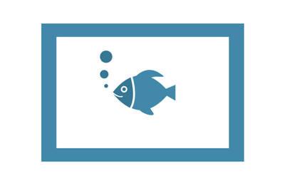 Logotipo Photosubchile | Myrdesign by Myrdesign