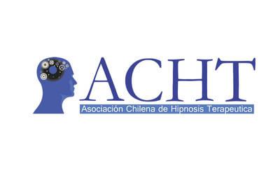 Logotipo ACHT | Myrdesign by Myrdesign