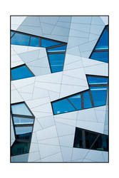 Architecture 2 by AstridT