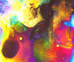 rainbow's end by fleetofgypsies