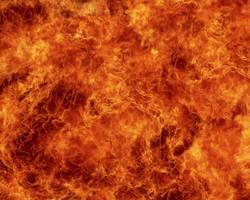 fire by KneeDeepInc