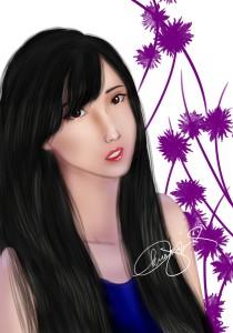 MikuruTakashima's Profile Picture