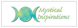 Mystical Inspirations by missygail