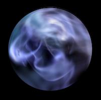 Sphere by missygail