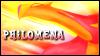Philomena Stamp v2 by jewlecho