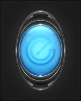 BluePod - Interface by iiipod