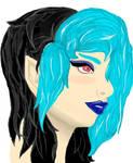 Diva by Asteroath96
