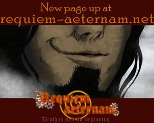 Requiem aeternam - Prolog Page 6 by Lucrai-Arts