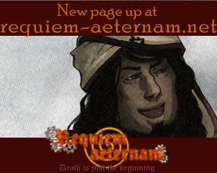 Requiem aeternam - Prolog Page 7 by Lucrai-Arts