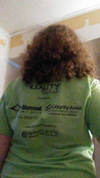 Hair Cut 2 by SexyEzekielTDI