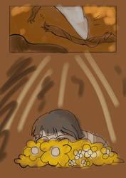 Soultale Page 19 by YarrowStripe234