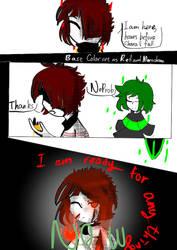 Soultale Page 20 by YarrowStripe234
