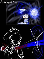 Soultale Page 25 by YarrowStripe234