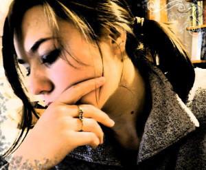 AdrianaDesigns's Profile Picture