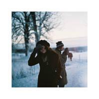 cold cold cold by whiteria