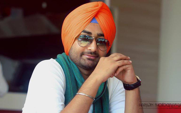 Download Ranjit Bawa All Songs By Djpunjabmuzic On Deviantart