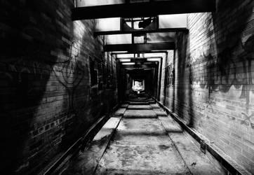 Brickworks film6 by CarlsonC