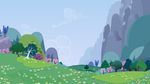 Group Background #1 by MLP-Vector-Collabs