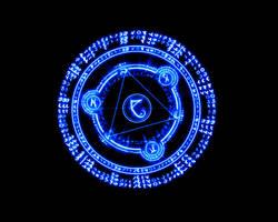 Alchemy Orb by 1126jjk