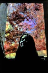 Ma copine Aude by SUDOR