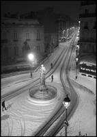 Nils Labadie Photographs - 364 by SUDOR