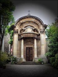 Saint-Ephrem by SUDOR