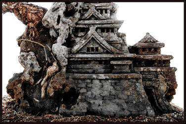 Arboretum - 23 by SUDOR