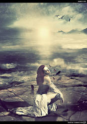 The Mystical by ZeyronDesigns