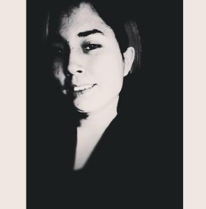 rukata19's Profile Picture