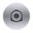 UMD Button by GrimLink