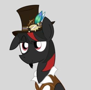 8loodyrain's Profile Picture