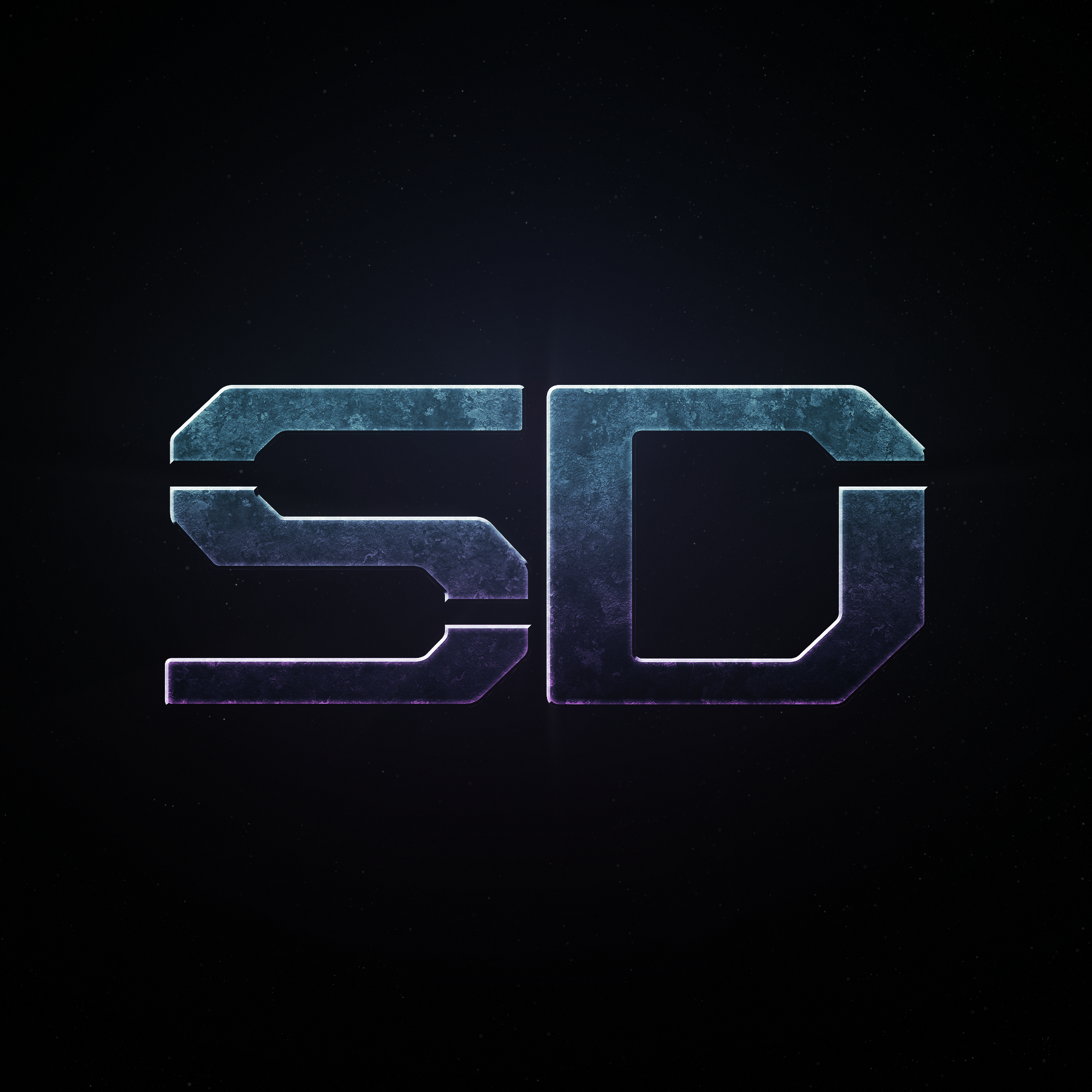 StarkitecktDesigns's Profile Picture