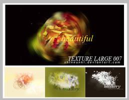 texture large 007 by shineunki