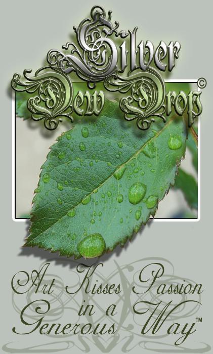 Silver-Dew-Drop's Profile Picture
