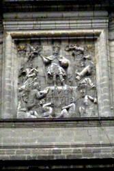 San Fernando by samo19