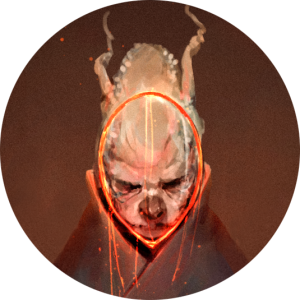 AndWhatArt's Profile Picture