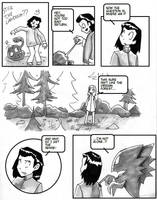Jump for Jolteon - Page 073 by PToG