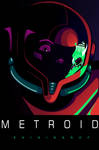Metoroido by ShiningSof